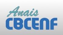 anais_cbcenf
