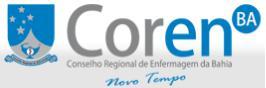 corenba