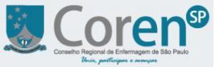 corensp