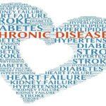Diretrizes para o Cuidado das Pessoas com Doenças Crônicas nas Redes de Atenção à Saúde e nas Linhas de Cuidado Prioritárias