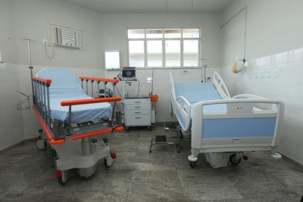 biblioteca virtual enfermagem - Sala de Estabilização - cofen - coren