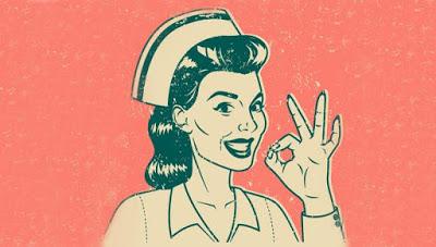 enfermeira-biblioteca-virtual