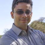 Entrevista com Julio Mariano Kersul sobre meditação e qualidade de vida