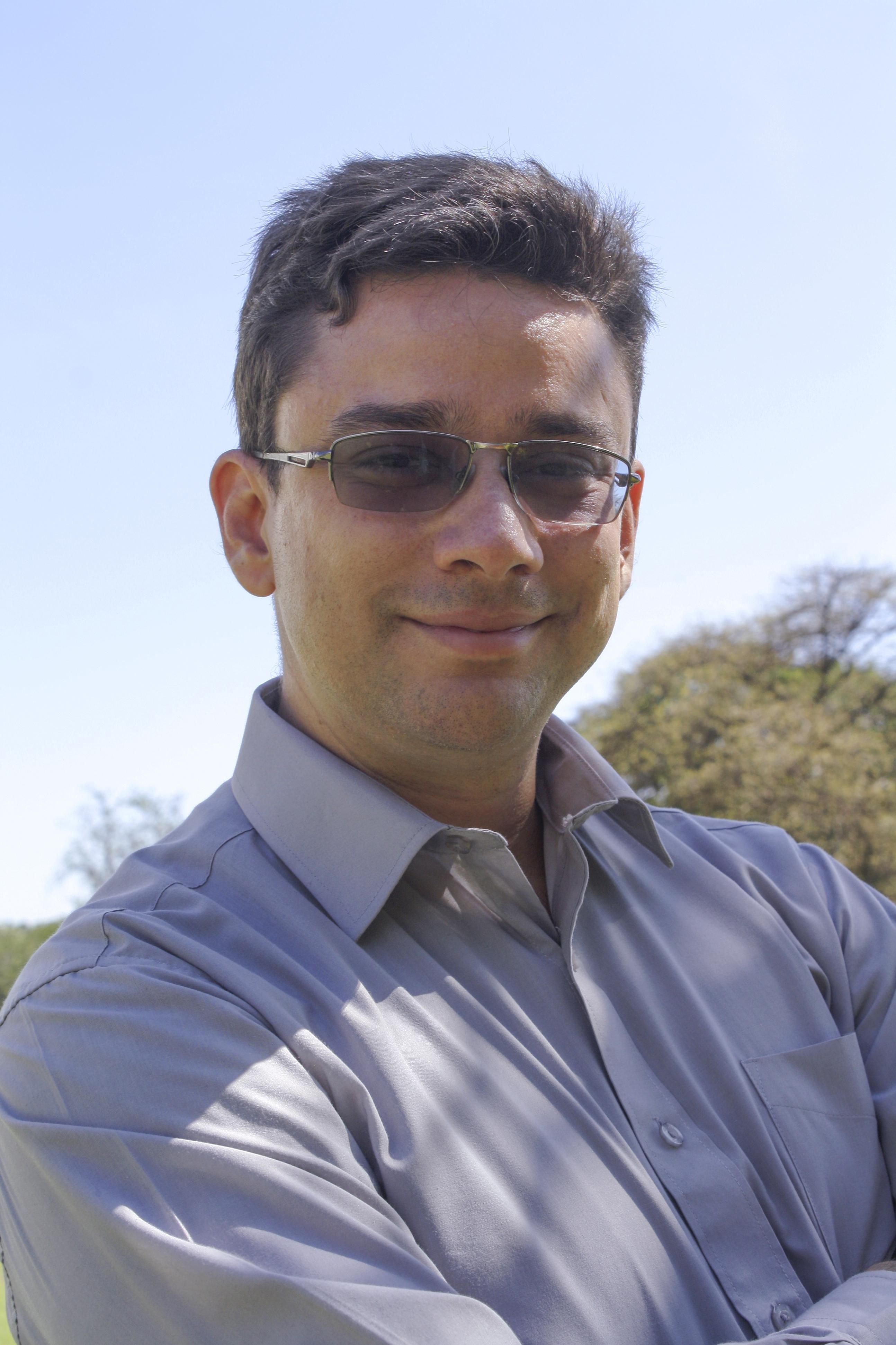 entrevista, ansiedade, meditação, stress, qualidade de vida, biblioteca virtual da enfermagem cofen coren Julio Kersul