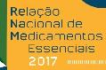 biblioteca virtual de enfermagem cofen Relação Nacional de Medicamentos Essenciais 2017