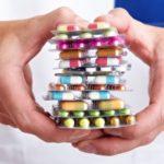 Atuação ética do enfermeiro frente aos erros de medicação