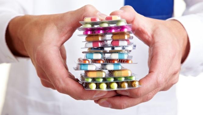 biblioteca virtual enfermagem cofen coren artigo medicação