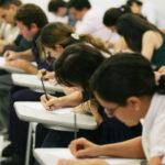 10 dicas para tornar seus estudos mais eficientes
