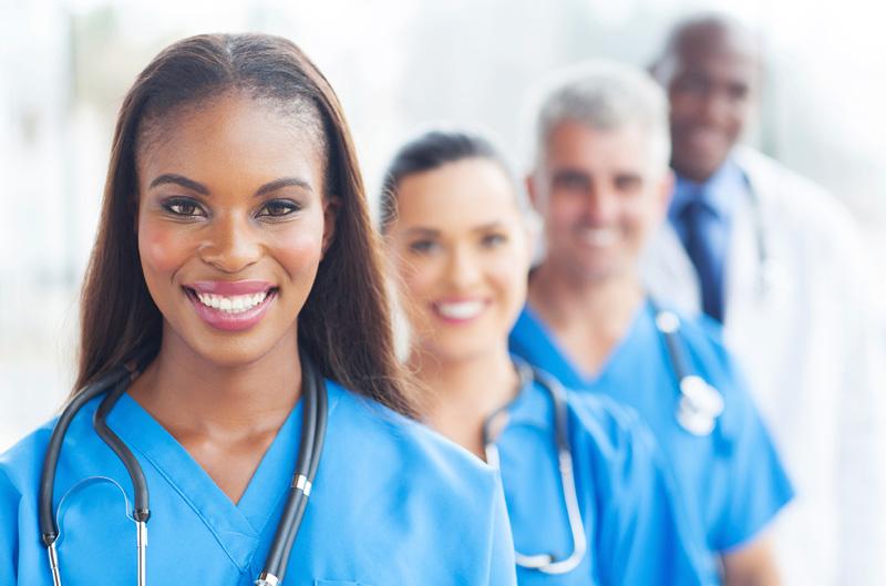 biblioteca virtual enfermagem história prescrição medicamentos pedido exames