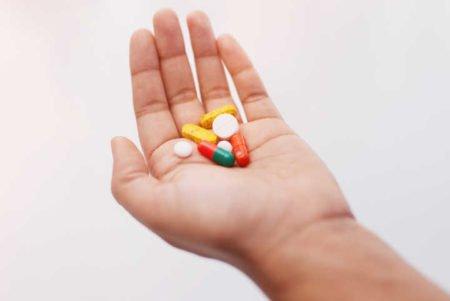 biblioteca virtual enfermagem Pesquisa uso de remédio como Omeprazol dobra risco de câncer