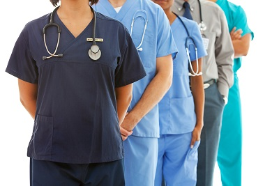 biblioteca virtual enfermagem cofen coren - A Enfermagem e a Política Nacional de Formação dos Profissionais de Saúde para o SUS