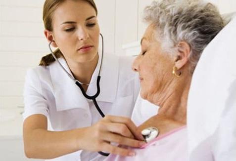 biblioteca virtual enfermagem, cofen, coren, Desenvolvimento de um website educacional para o ensino do processo de enfermagem em cardiologia