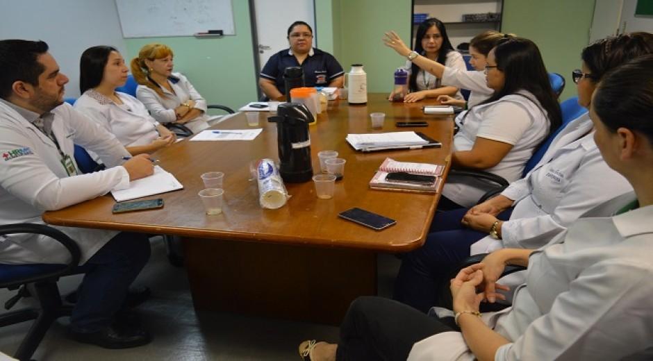 biblioteca virtual enfermagem histórias enfermagem 4