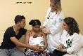 biblioteca virtual enfermagem cofen coren - Manual do Método Canguru - seguimento compartilhado entre a Atenção Hospitalar e a Atenção Básica