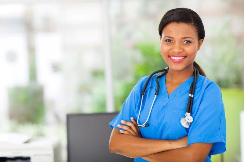 biblioteca virtual enfermagem cofen coren - tecnico-em-enfermagem