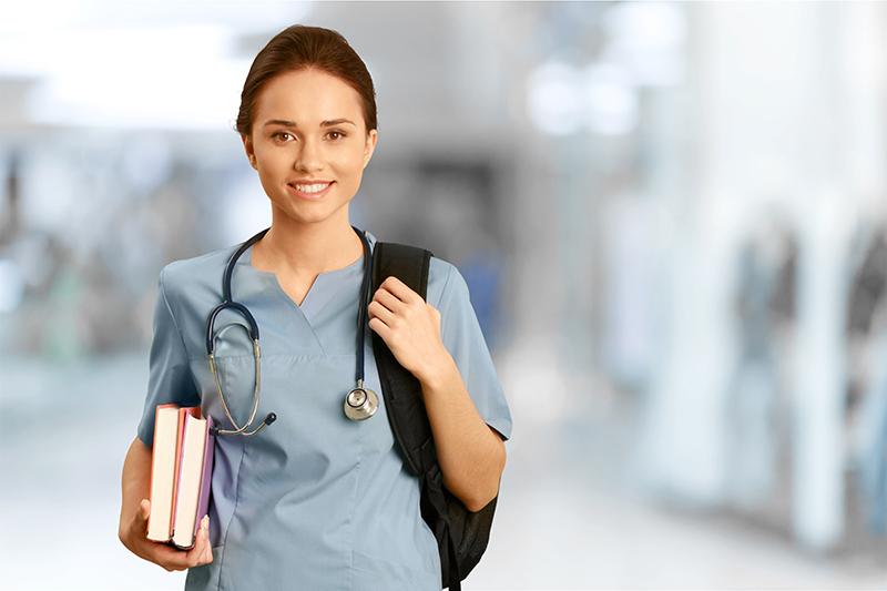 biblioteca virtual enfermagem cursos mec