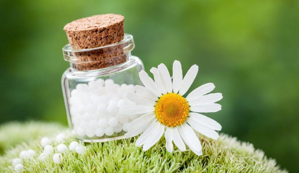 homeopatia biblioteca virtual de enfermagem cofen coren
