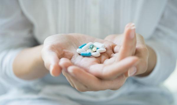 biblioteca virtual enfermagem - cofen - coren - medicamentos descarte