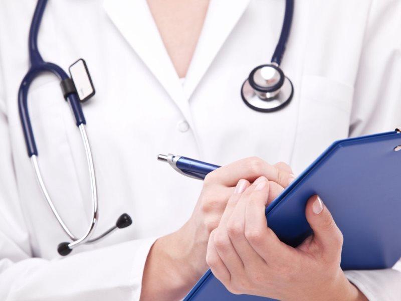 biblioteca virtual enfermagem - Mercado de Trabalho da Enfermagem - Aspectos Gerais