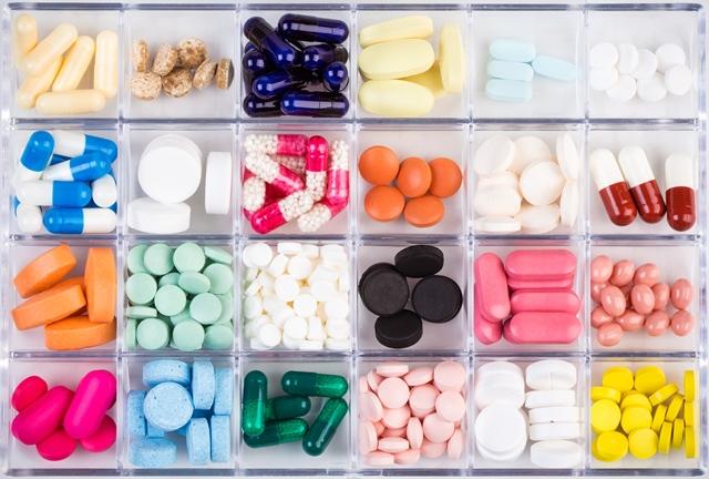 Práticas Seguras Para Administração de Medicamentos - biblioteca virtual enfermagem