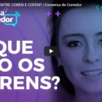 Qual A Diferença Entre Coren E Cofen - biblioteca virtual enfermagem