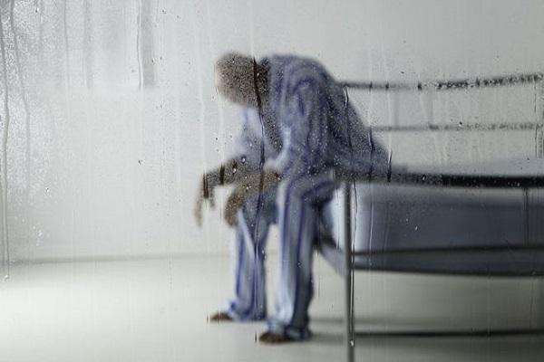DIFICULDADES NO ATENDIMENTO ÀS URGÊNCIAS E EMERGÊNCIAS PSIQUIÁTRICAS NO SERVIÇO DE ATENDIMENTO MÓVEL DE URGÊNCIA