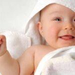 Estratégias de Coping Utilizadas por Pais de Neonatos em Terapia Intensiva