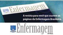 Revista Enfermagem em Foco