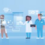 O Impacto de Novas Tecnologias na Saúde