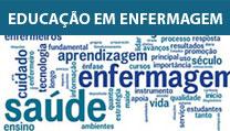 Banner Educação Enfermagem