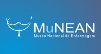 Banner Museu Nacional de Enfermagem - Munean