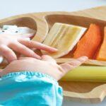 Guia alimentar para crianças brasileiras
