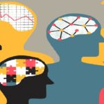 Saúde Mental Infantojuvenil