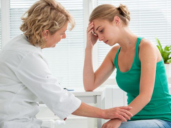 Enfermagem com o adolescente brasileiro