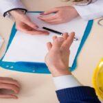 A arte da prevenção em segurança e saúde no trabalho