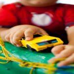 Orientações às Famílias de Crianças e Adolescentes com Autismo em Tempos de Coronavírus