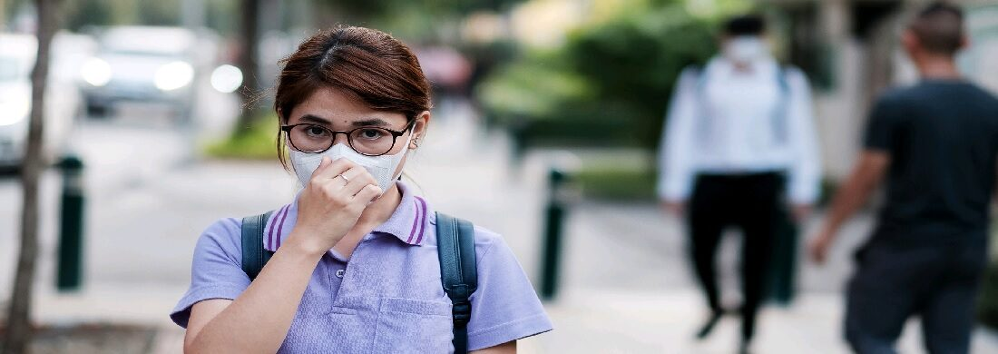 Plano de Contingência Nacional para Infecção Humana pelo novo Coronavírus COVID-19