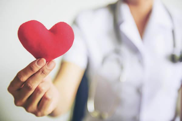 Qualidade de vida sob a percepção de Enfermeiros