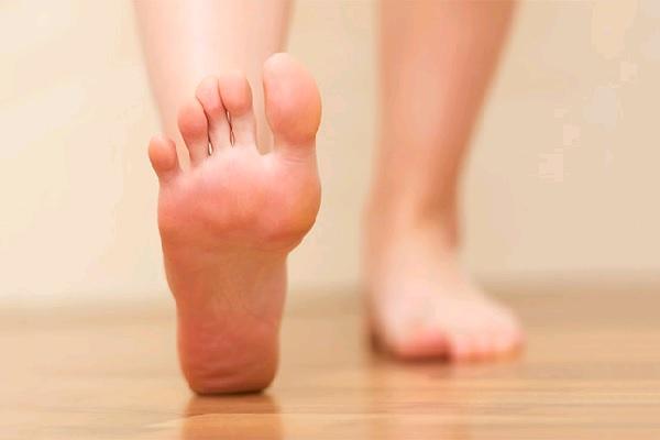 Manual do pé diabético