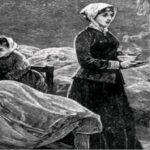 Amália Uma Gigante da Enfermagem Brasileira