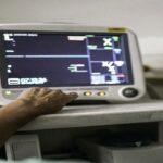 Desenvolvimento de indicadores de segurança para monitoramento do cuidado em hospitais brasileiros de pacientes agudos