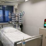 Plataforma Ensina Profissionais a Utilizar Respiradores Mecânicos