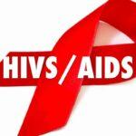 Percepções de Trabalhadores Técnico-Administrativos de Um Curso de Enfermagem do Estado do Pará Sobre Hiv/Aids