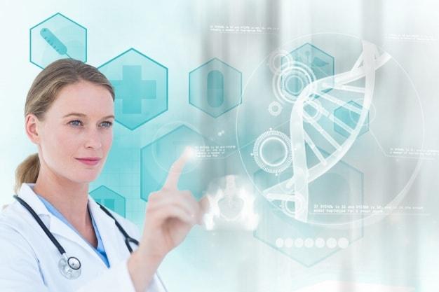 Manual de Bases Técnicas: Oncologia