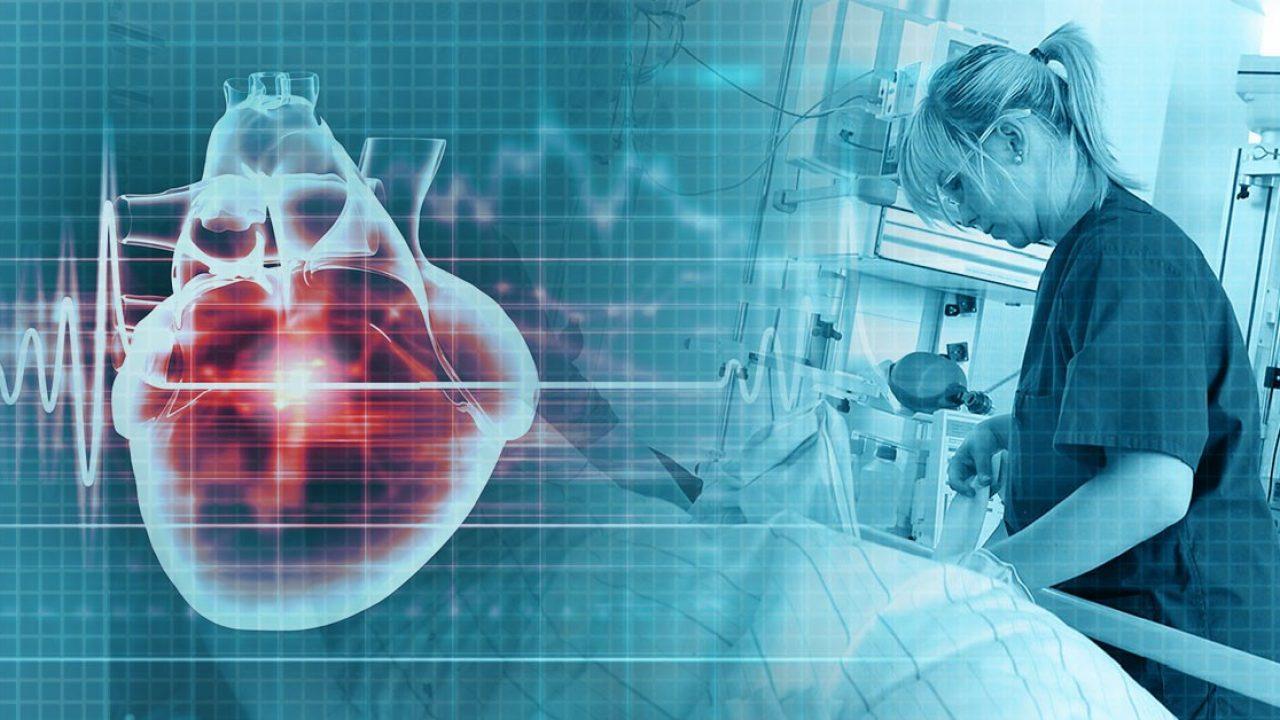 Medida da Pressão Venosa Central Com o Paciente em Diferentes Angulações
