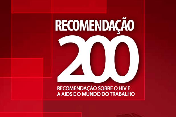 Recomendacao200