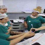 Comissão nacional de residência em Enfermagem Conarenf Cofen 15 anos de história