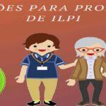 Cuidando de quem cuida orientações para profissionais de ILPI