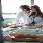 Necessidade de cuidados paliativos em pacientes com insuficiência cardíaca avançada internados em um hospital terciário