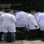 Reflexão sobre a formação das categorias profissionais de saúde de nível superior pós diretrizes curriculares